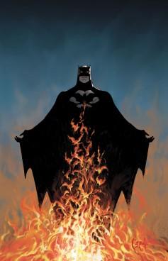 Batman-11-237x368