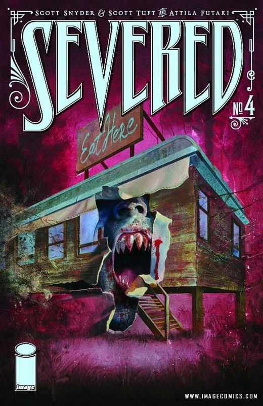 severed-comic-book-4