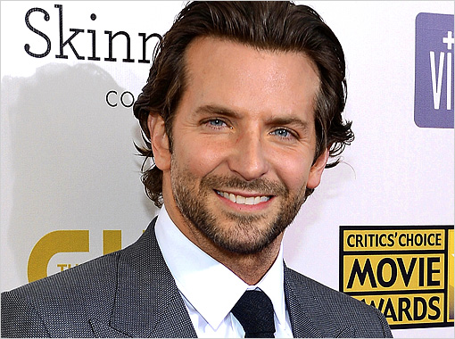 Bradley-Cooper-Casting_510x380
