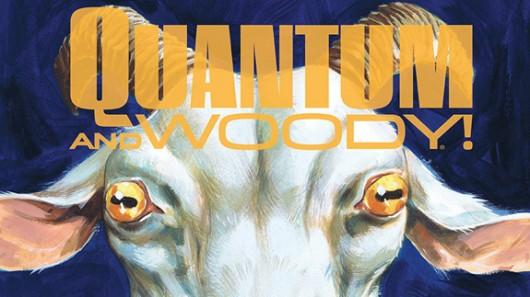 quantumandwoody_goat_crop