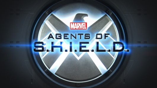 Shield recap review