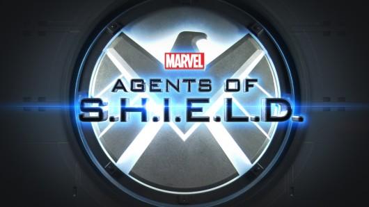 Shield recap review
