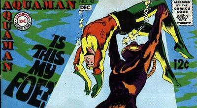 Aquaman-nick-cardy