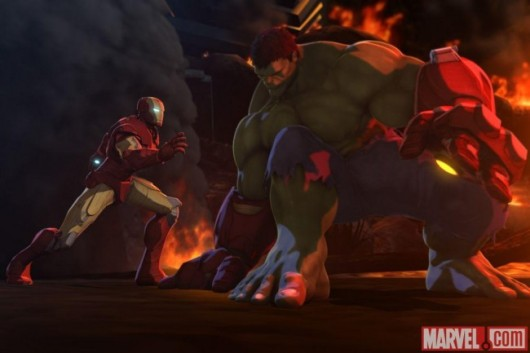 Hulk-and-Iron-Man-Heroes-United_03-650x433