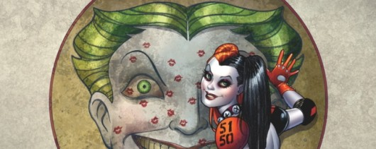 crop2_Harley-Quinn-0-cover1