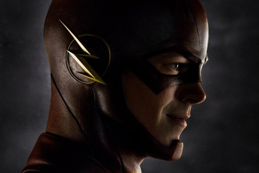 flashfirstlook