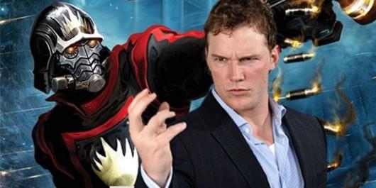 Guardians-of-the-Galaxy-Chris-Pratt-Star-Lord