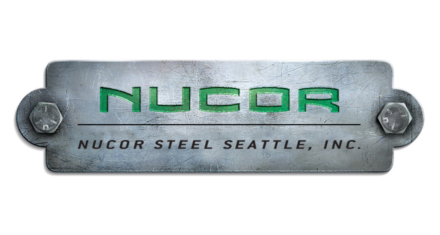 Nucor: The Best Shining U.S. Steel Stock