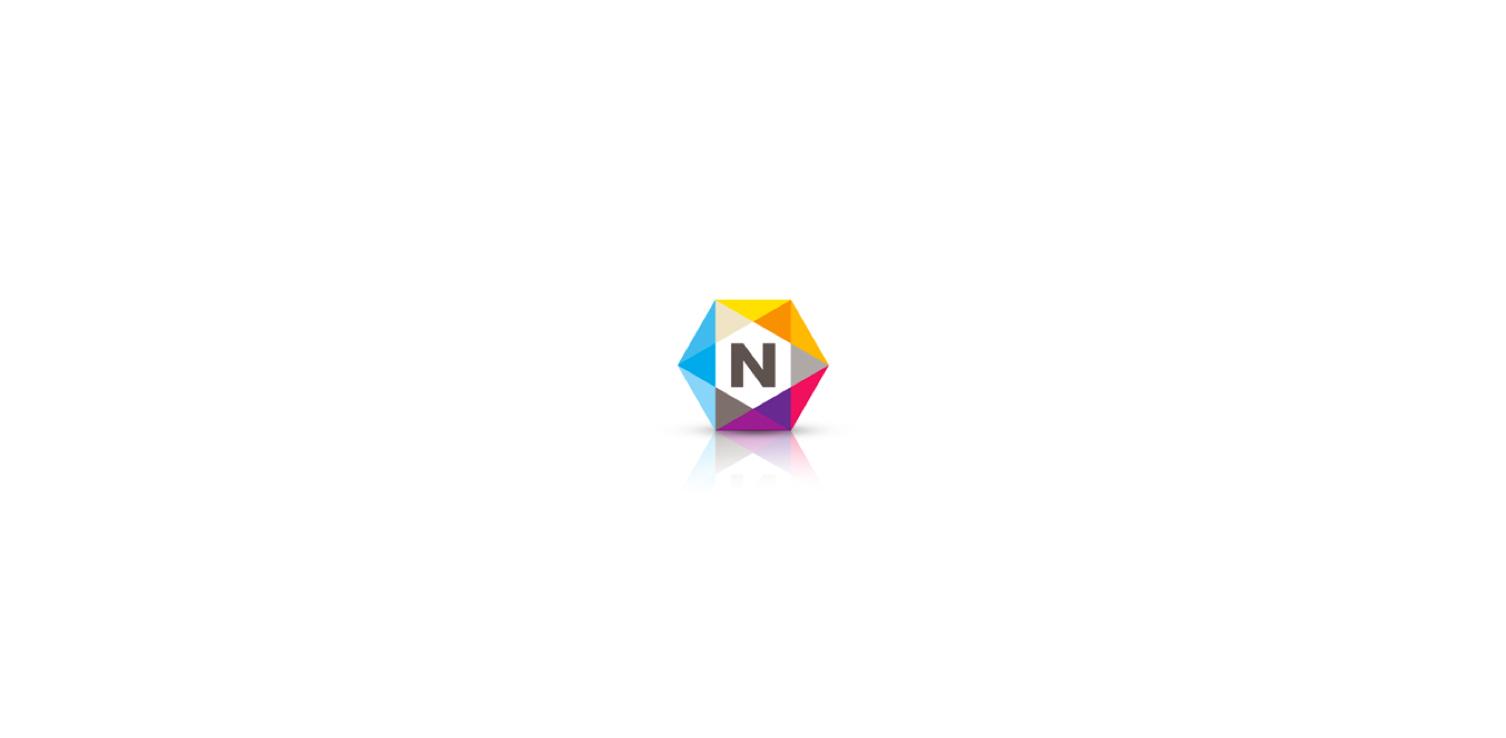 Why Netgear's Poised To Make A Run