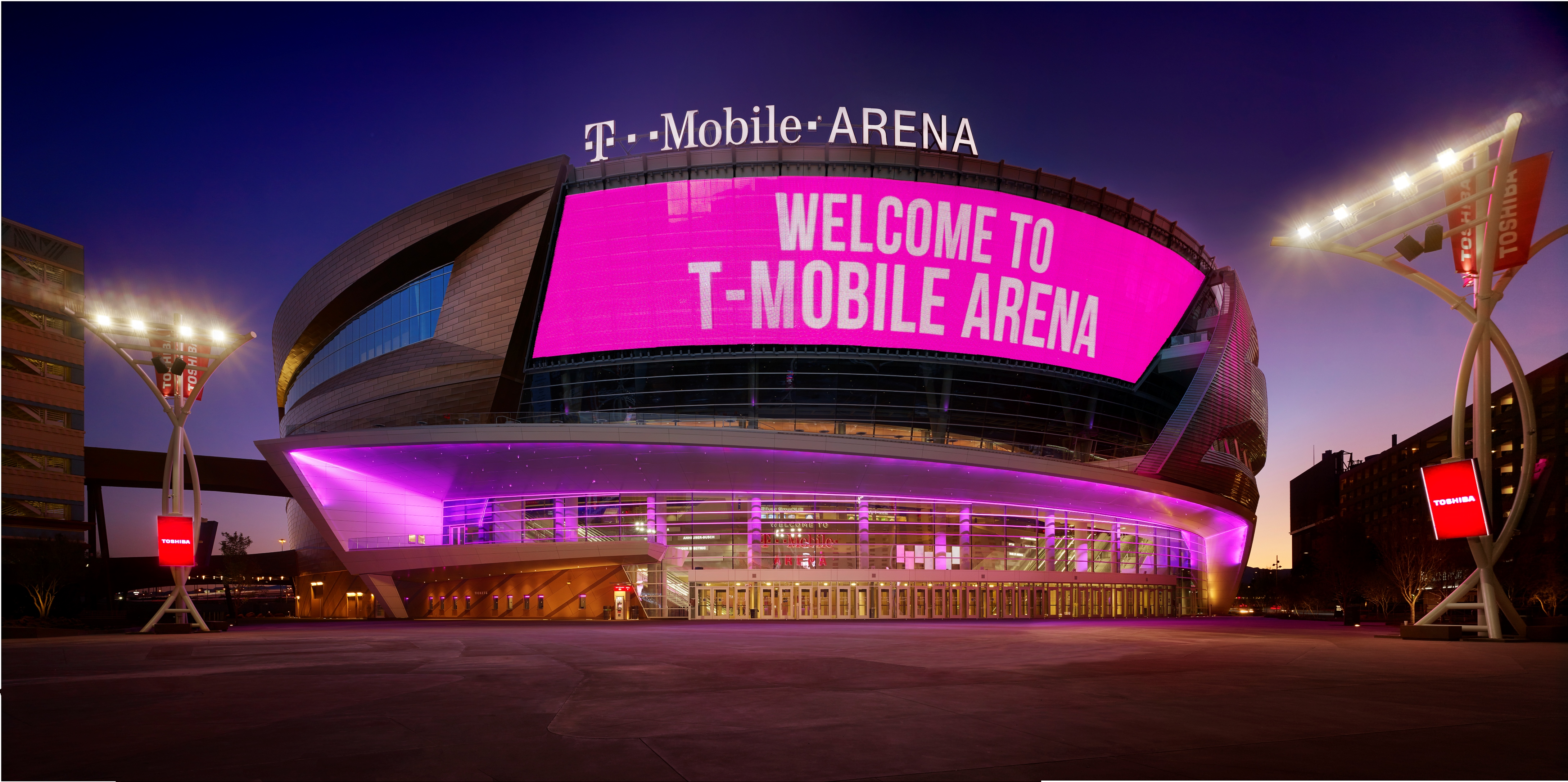 The Market Is Discounting T-Mobile's Growth