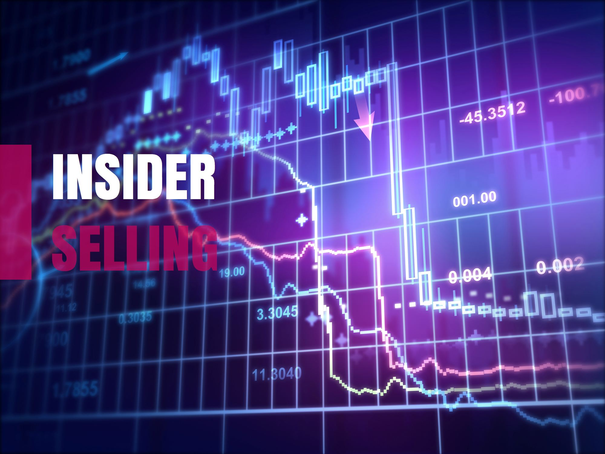Willis Towers Watson Insiders Sell $406 Million