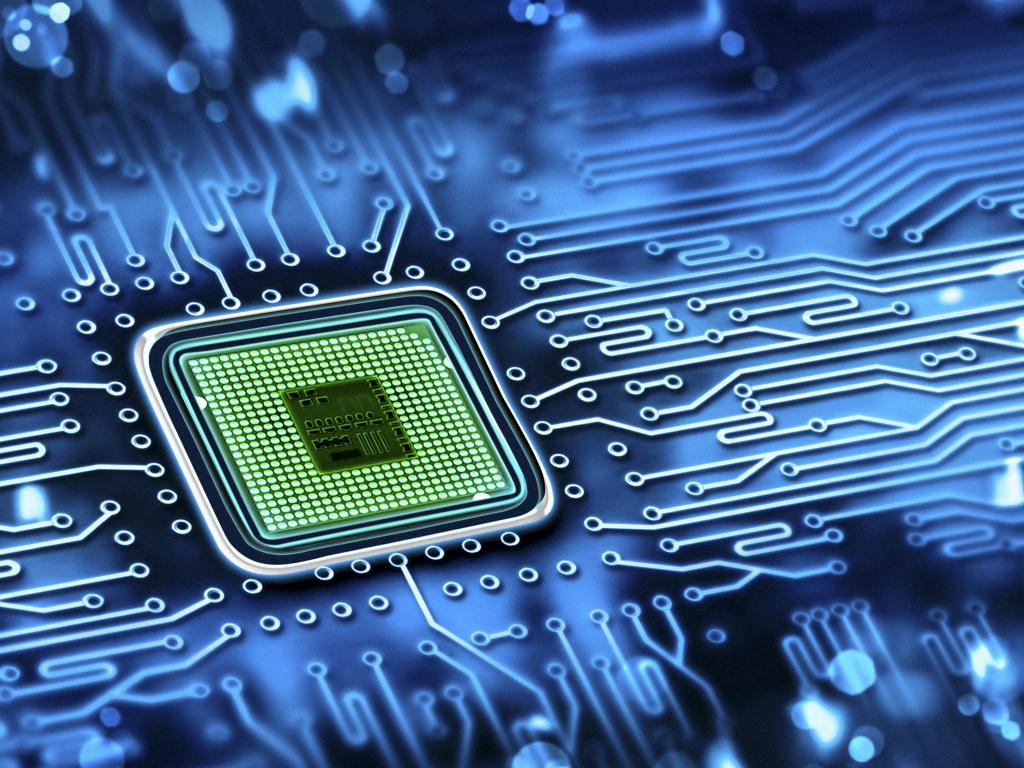 The 7 Best Semiconductor Stocks To Own Before Earnings