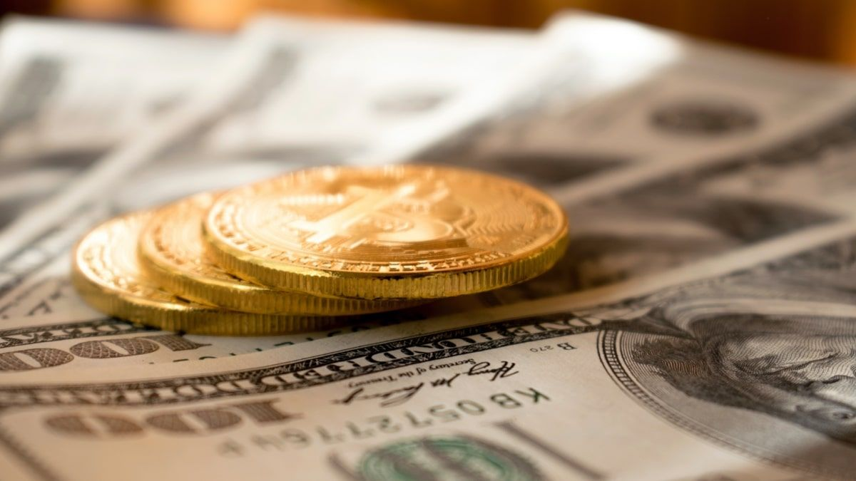 Here's Why Praesidium Sold Its $200 Million Stake In Progress Software (PRGS)