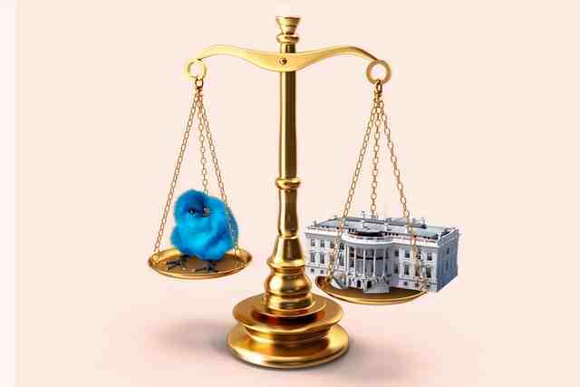 Balance Sheet Analysis: 10 Ratios You Should Use