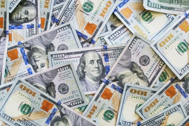 Cash Flow Statement Explained: Definition, Real Examples, Analysis