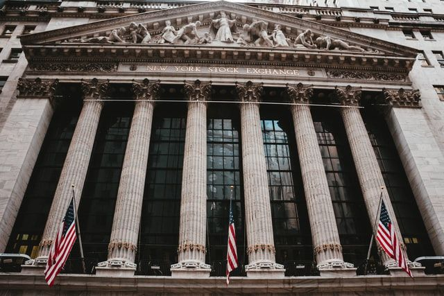 Shareholders' Equity Explained: Definition, Real Examples, Analysis