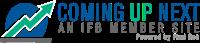 Ifbc brand