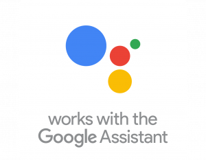 FireBoard works with the Google Assistant