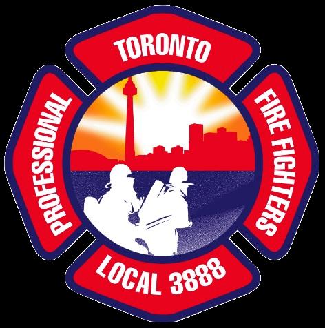 Tpffa logo