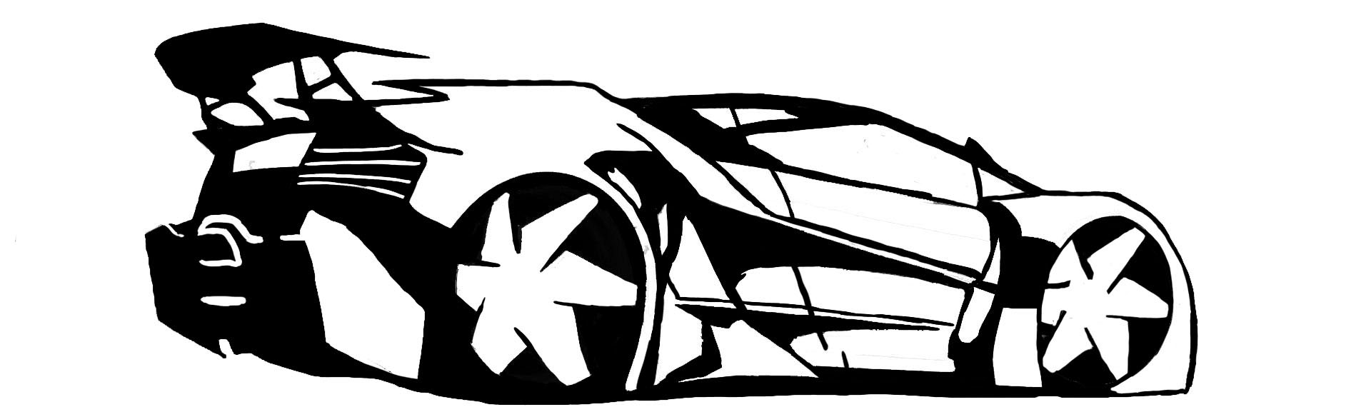 Lamborghini Fireshare Langmuir Systems