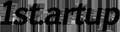 1startup Logo