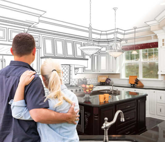 Home Remodel Tips
