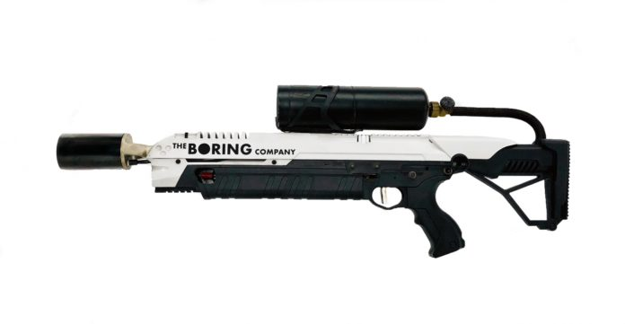 Elon-Musk-Boring_Company_Flamethrower-69