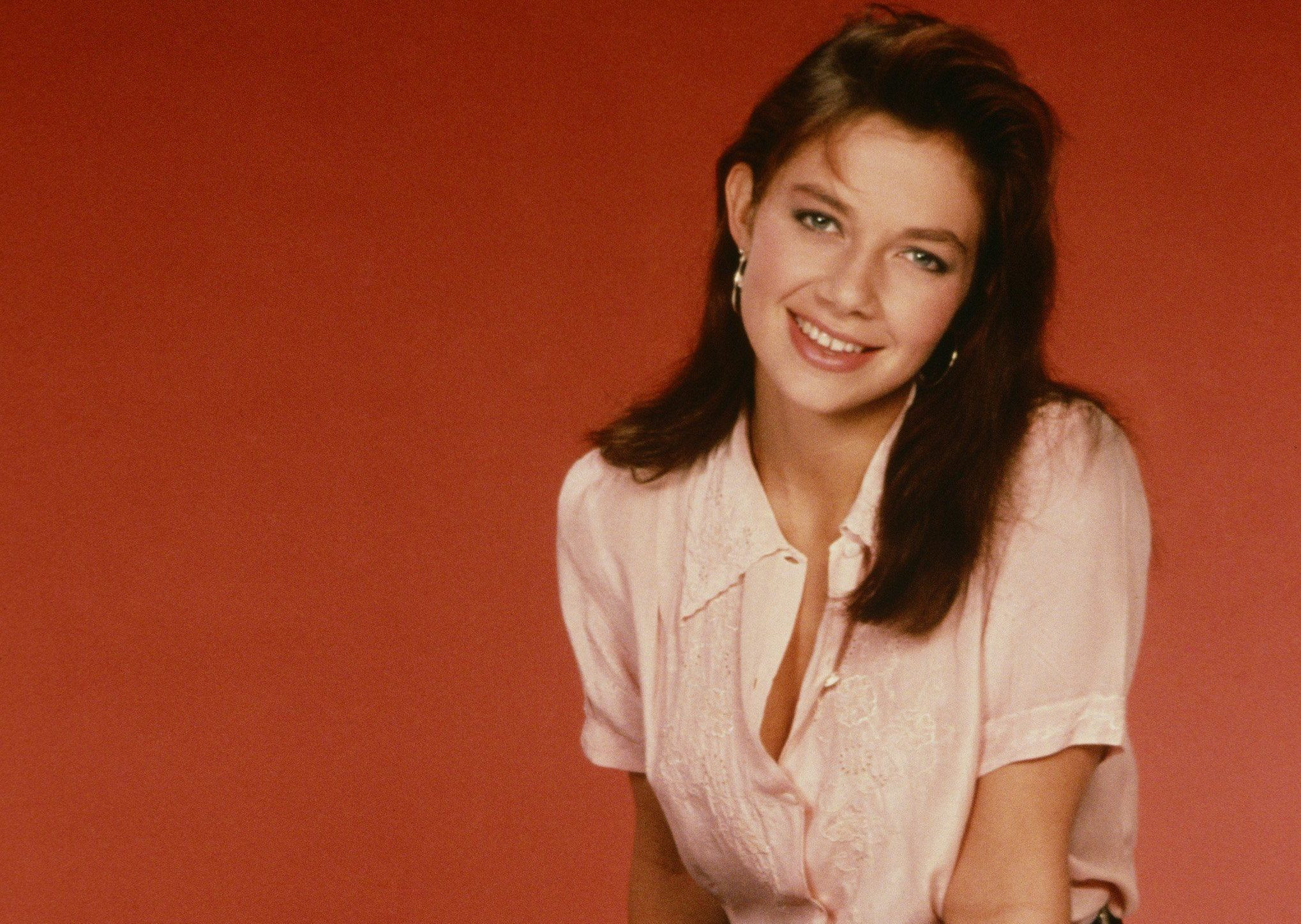 Whatever Happened to Justine Bateman? | First to Know