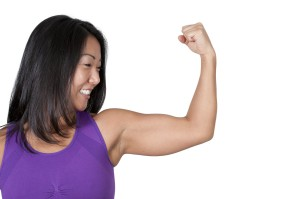 Challenging Workout Combinations from routines on fit2b.com