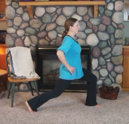 Maternity Mix III - fit2b.com