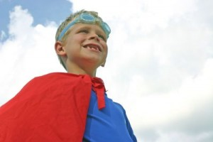 Are active kids smarter kids? Fit2B