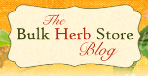 Bulk Herb Store's guest article by Bethany Learn about exercising during pregnancy