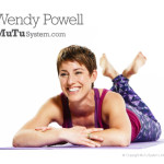 "Welcome Wendy Powell, founder of MuTu System for healing mummy tummies to the world's premier ""Experts on Diastasis Recti"" course!"