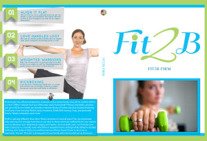 fit2b-dvd-sample-3