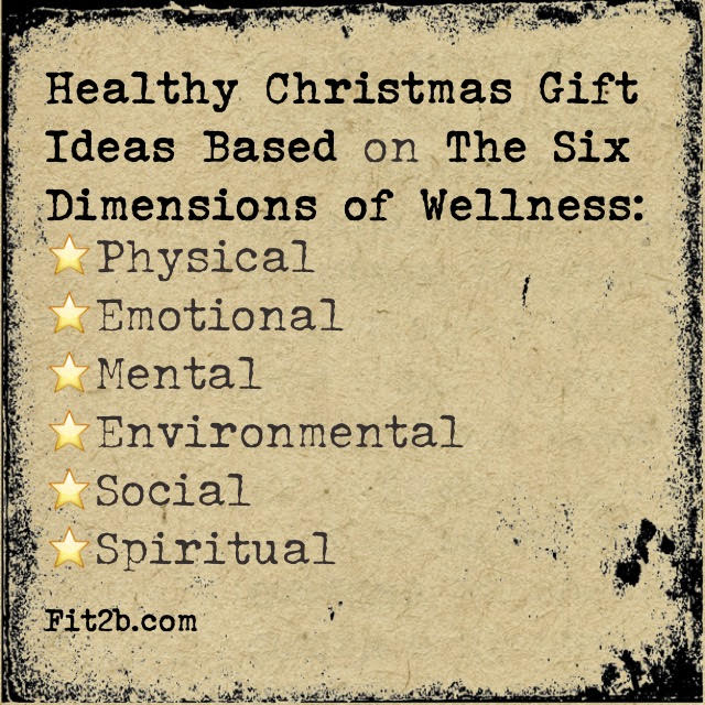 click the image to read another article I wrote about the 6 dimensions of wellness for Nurse Magic