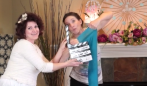 The 2015 Blooper Reel from fit2b.com