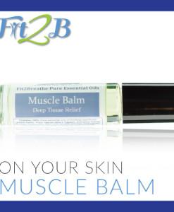 NewProduct-MuscleBalm