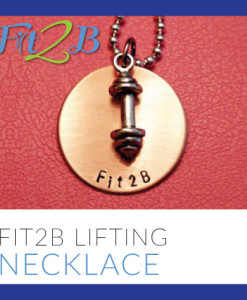 NewProduct-LiftingNacklace