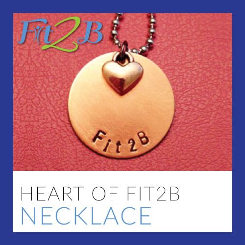 NewProduct-HeartNecklace