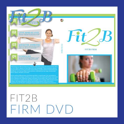 NewProduct-FIT2B_Firm