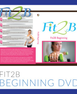 NewProduct-FIT2B_Beginning