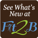 Join Fit2b.us