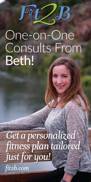 One-on-One Consults with Beth Learn