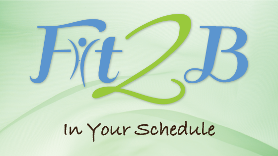 YourSchedule