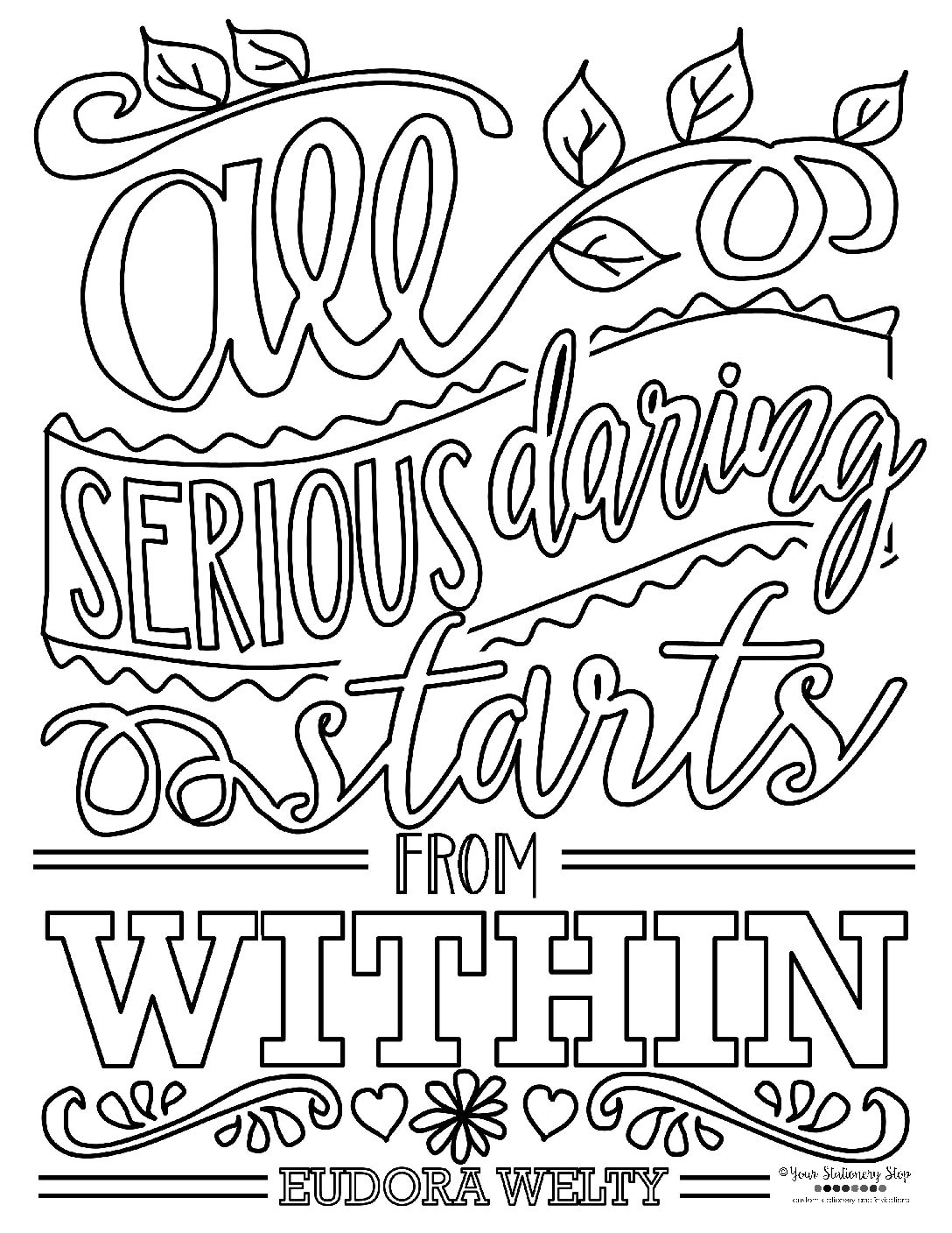 all-serious-daring-PRINTABLE