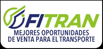 Fitran