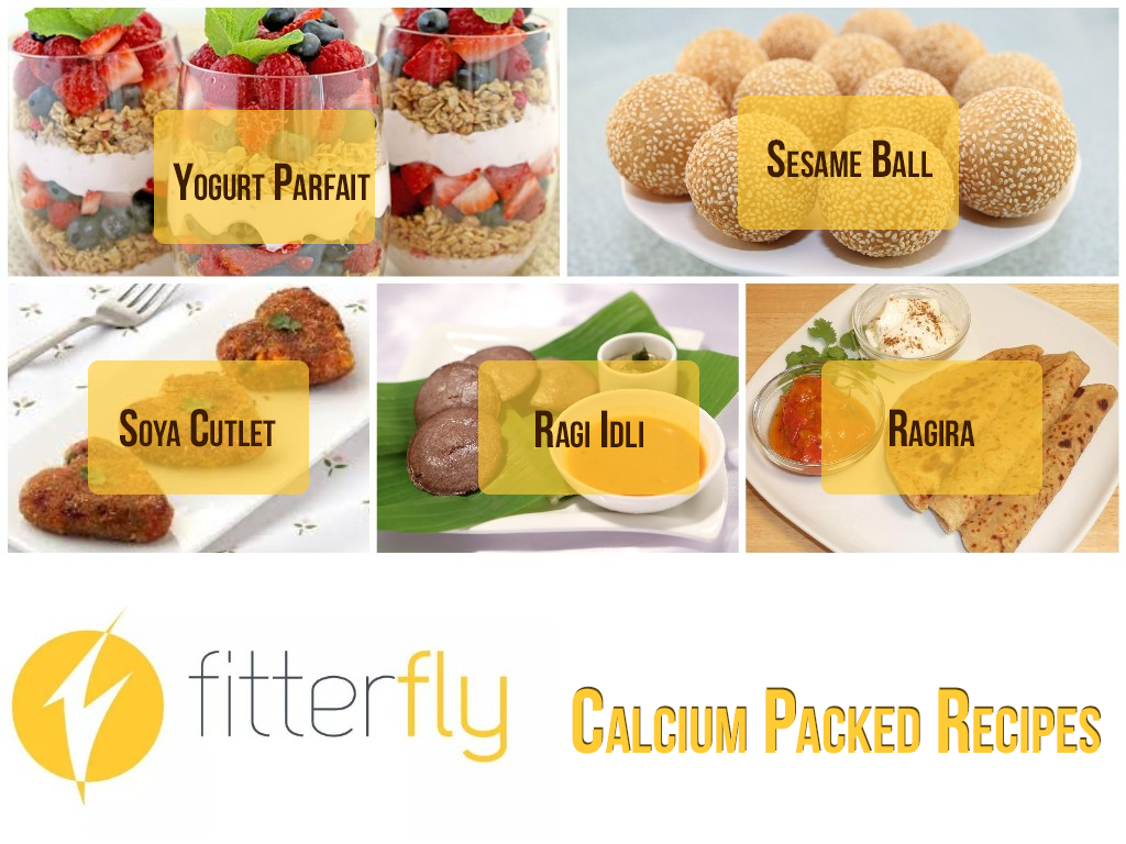 5 Mouth Watering Easy To Cook Calcium Rich Recipes For Your Child Fitterfly Knowledge Center