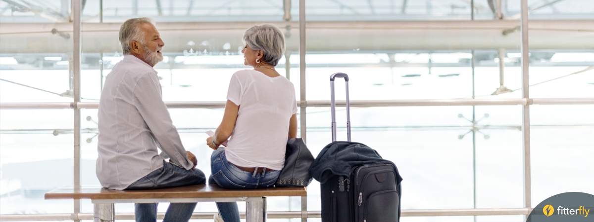 Tips To Follow While Travelling