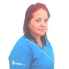 Empleada doméstica en Medellín Clara Ines Muñoz Mazuera