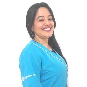 Empleada doméstica en Medellín Maria Yaneth Hidalgo Gutierrez